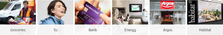 Sainsburys Travel Insurance Discount Code