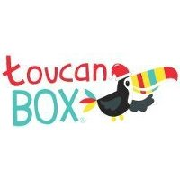 Toucan Box Discount Codes & Vouchers - July 2018