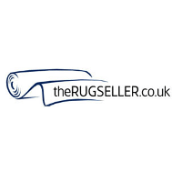 The Rug Seller Discount Codes & Vouchers - July 2018