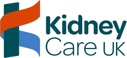 Support Kidney Care UK   Savoo