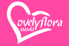 20% Off Lovely Flora World Discount Codes & Vouchers - February 2019