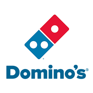 50 Off Dominos Vouchers Discount Codes January 2020