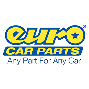 50% Off Euro Car Parts Discount Codes & Vouchers | July 2020