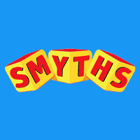An all-encompassing emporium for children's entertainment, Smyths has the perfect gift to suit the interests of any child and now at a fraction of the price with a Smyths discount code from vouchercloud.