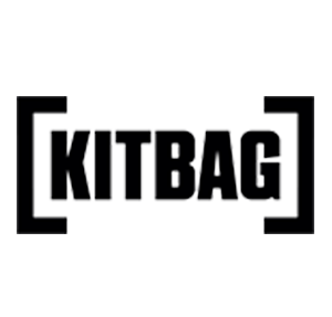 b7324eab8 10% Off Kitbag Discount Codes & Vouchers - June 2019