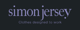 20% Off Simon Jersey Discount Codes & Vouchers - August 2019