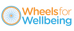 Support Wheels for Wellbeing | Savoo