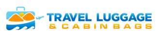 20% Off Travel Luggage & Cabin Bags Discount Codes & Vouchers