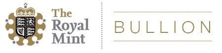 Royal Mint Bullion Discount Codes - 7 Vouchers - April 2020