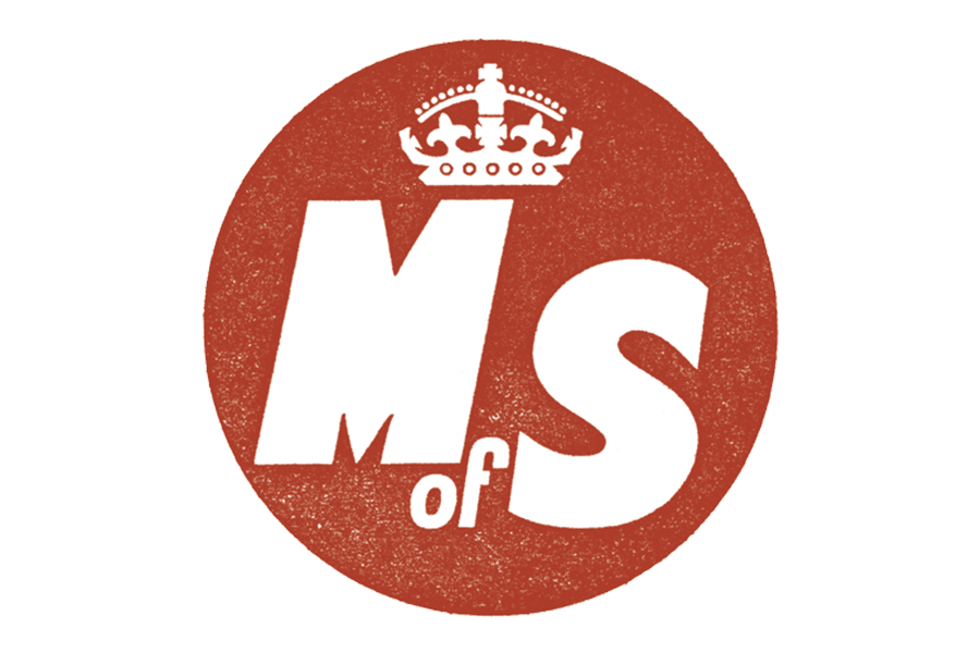Ministry of Stories | Support this charity for free at Savoo