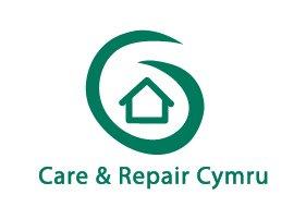 Support Care & Repair Cymru   Savoo