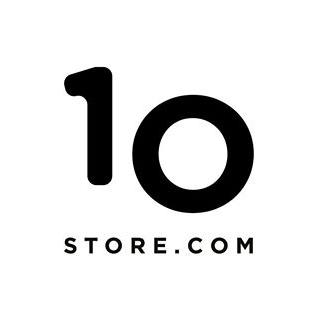 75% Off 10 Store Discount Codes & Vouchers | April 2020