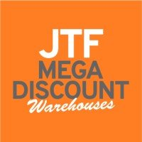 50% Off JTF Wholesale Discount Codes & Vouchers - June 2020