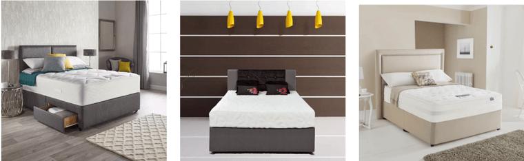 Bedroomworld Discount Codes 4 Vouchers July 2019