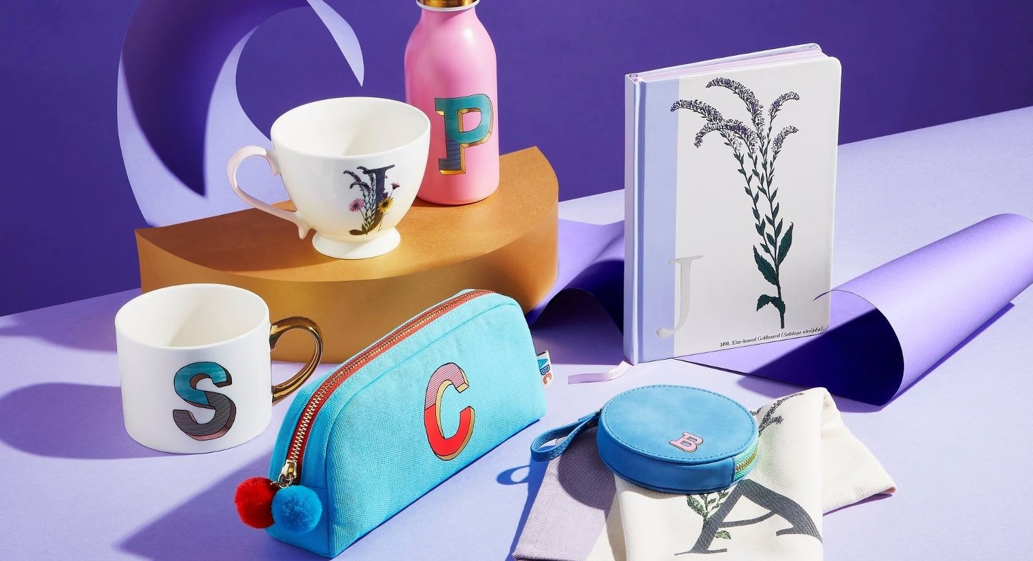 mothers day gifts from debenhams