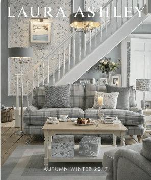 60 Off Laura Ashley Discount Codes Amp Vouchers July 2019